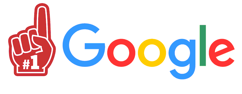 https://www.chicrank.com/images/google1.png
