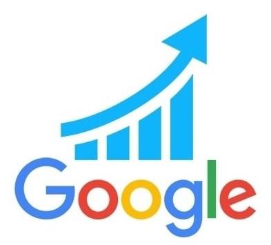 خريد ورودي گوگل شيك رنك