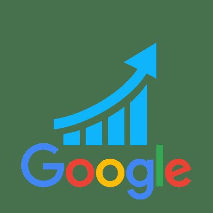 افزایش بازدید ورودی از گوگل حرفه ای شیک رنک